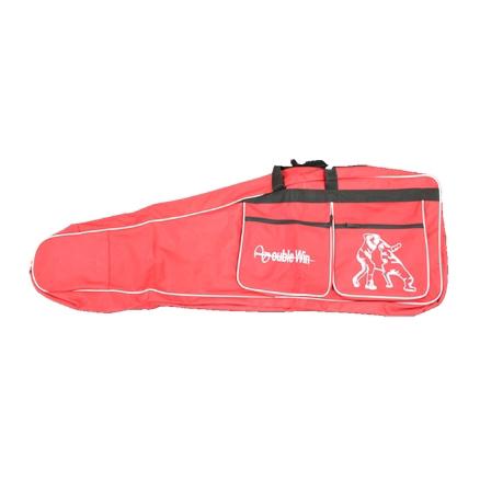 Bag - red
