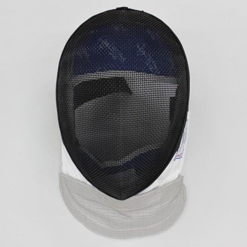 Foil Mask 1